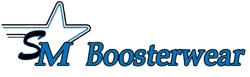 Boosterwear